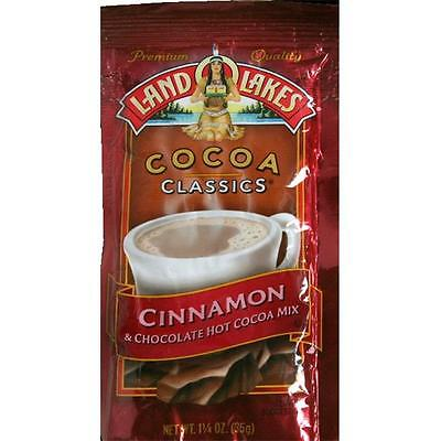 Mix Cocoa Clsc Cnnmn -Pack of 12