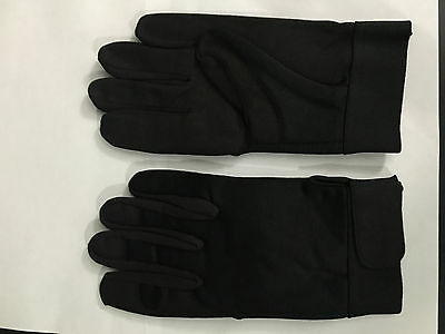 Red Camel Mechanic Gloves Extreme Heavy Duty Work Gloves Safety Wear Size SMALL