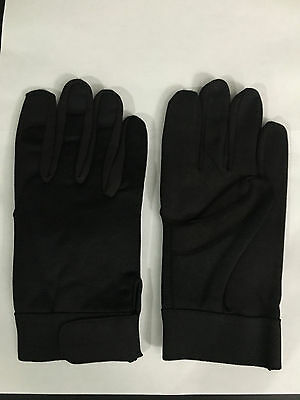 Red Camel Mechanic Gloves Extreme Heavy Duty Work Gloves Safety Wear Size MEDIUM
