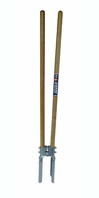 Spear & Jackson Landscaping and Fencing Post Hole Digger
