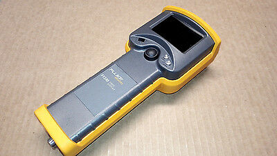 Fluke FT330 Fiber Display