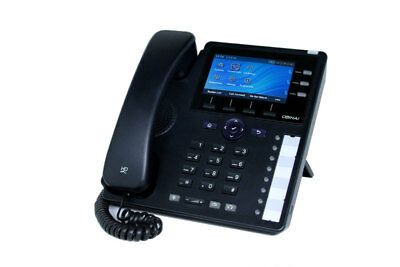 OBi1032 Business-Class Color IP Phone - Supports DialPad