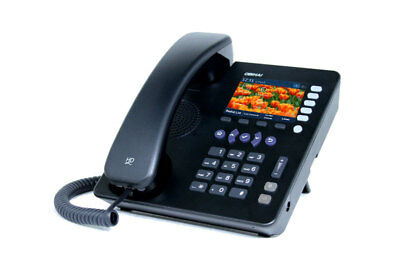 OBi1022 Business-Class Color IP Phone