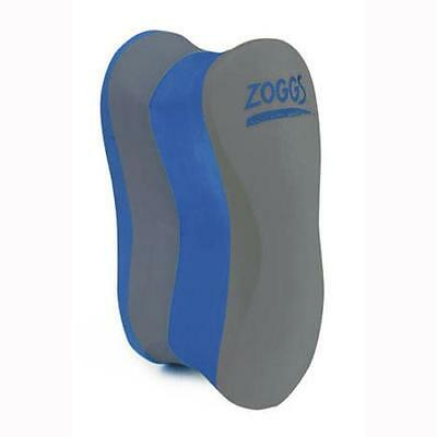 Pull Buoy Swimming Aid From ZOGGS Swim Pool Training Aid