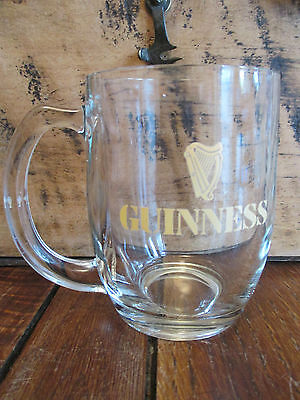 glasses guinness breweriana collectables 155 items. Black Bedroom Furniture Sets. Home Design Ideas