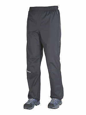 Berghaus Women's Deluge Overtrousers RRP £55.00