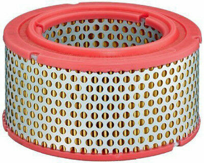 Mann Part# C1213, Air Filter