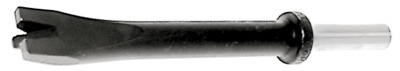 Air Chisel Slotted Cut T&E Tools 1974