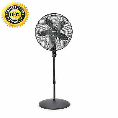 similiar tower fan repair keywords pedestal oscillating stand standing cooling fan cool air tower office