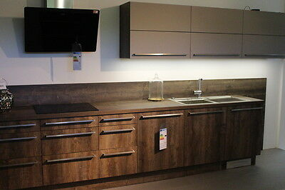 arbeitsplatte k chenarbeitsplatte aus granit zb nero assoluto eur 499 00 picclick de. Black Bedroom Furniture Sets. Home Design Ideas