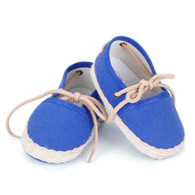 NEW Mon Petit Chausson Dictine Sky Shoes 6-12 Months