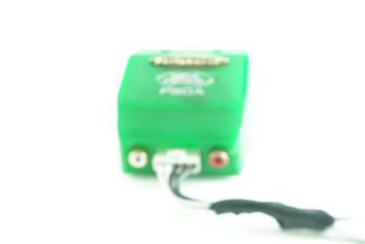 Peripheral P50A Adjustable Line Output Converter