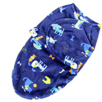 New Baby Boy Sleeping Bag Sleep Pyjamas Blanket For Boy