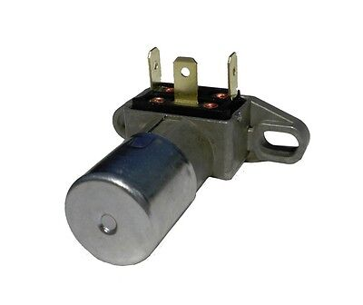 New! 1965 - 1973 Ford MUSTANG Headlight Dimmer Switch Interior Foot control