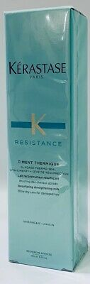 TOP -20% NEW Ciment Thermique 150ML Kerastase