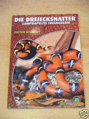 "NTV Art for Art ""Die Dreiecksnatter"""