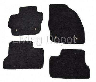 floor s on b for ebay custom in made bm bn mazda carpets mats f r