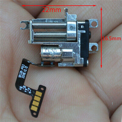 DC 3V-5V 2-phase 4-wire Precision Planetary Gearbox Stepper Motor Linear Screw