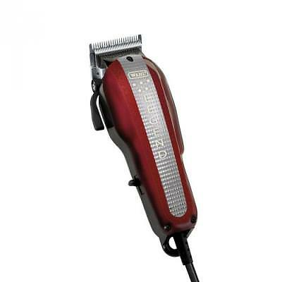 Wahl Five Star Series LEGEND Corded Clipper 8147-012
