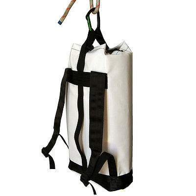 Small Cave Pack – 15L
