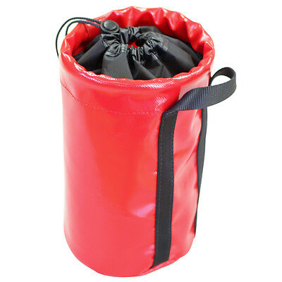 Bolt Bucket 4 litre Red