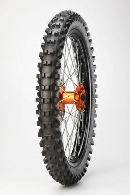 Metzeler MCE 6 Days Extreme Front Tyre 90/90-21 M/C 54MM+S FIM Enduro/Road Legal