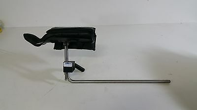 Allen Medical Systems Surgical Table Arm Positioner A046636
