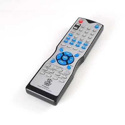 Replacement Remote for Pyle PLRD153IF