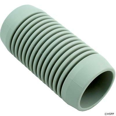 """Hayward AXV098 1-1/2"""" x 4"""" Hose Adapter for Pool Vac Ultra Plus Cleaners"""