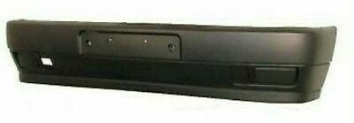 Vw Transporter T4 1990-1996 Front Bumper Black High Quality Insurance Approved