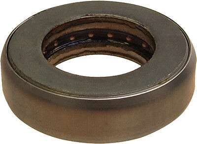 195175M1 Spindle Thrust Bearing for Massey Ferguson 20 35 40 50 65 ++ Tractors