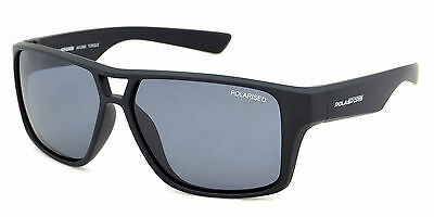 Polasports Torque Polarized Sunglasses BRAND NEW
