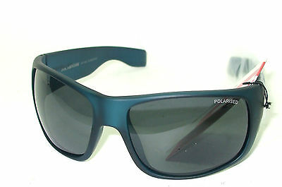 Polar Sport Submerge Polarized Sunglasses BRAND NEW
