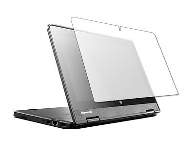 "Touch Screen Protector for 11.6"" Lenovo ThinkPad Yoga 11e laptop"