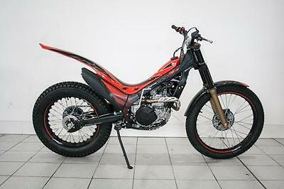 Montesa Cota 289cc RT300RR now available with 0% finance