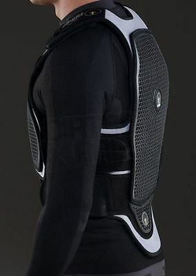 Forcefield Extreme Body Harness Flite - Small Only