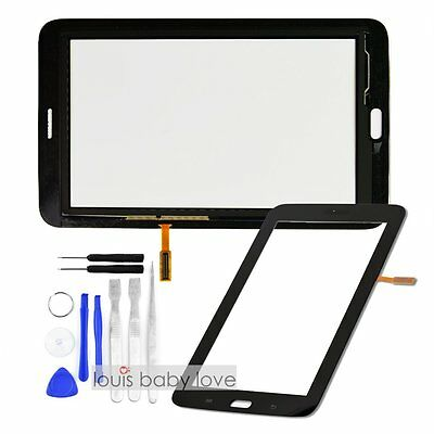 REPLACEMENT APPLE Ipad Mini 1 Mini 2 Black Touch Screen