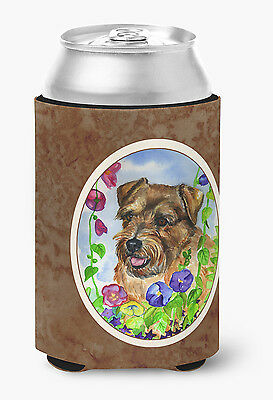 Carolines Treasures  7035CC Norfolk Terrier Can or Bottle Hugger