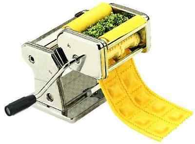 NEW Meglio Ultra Ravioli Maker and Cutter FREE SHIPPING