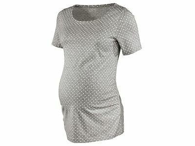 ESMARA® Damen Umstands-Shirt G. S 36/38
