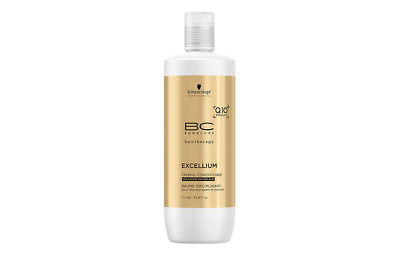 Excellium Taming Conditioner 1000 ml (2,50 EUR pro 100 ml)