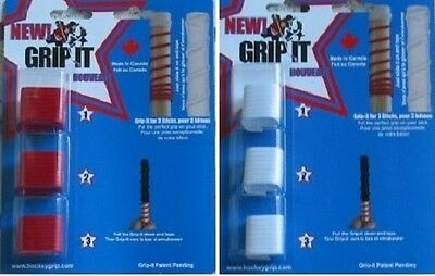 Grip-It (3 PACK) LOT - Better Than Grip Tape