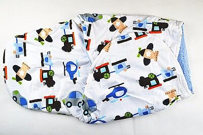 New Sleeping Bag Sleeping Bags Sleep Pyjamas Blankets Sleepwear For Baby Boy