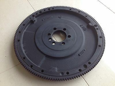 Volvo Penta V8 Drive Plate Ring Gear 305-350 Free Post