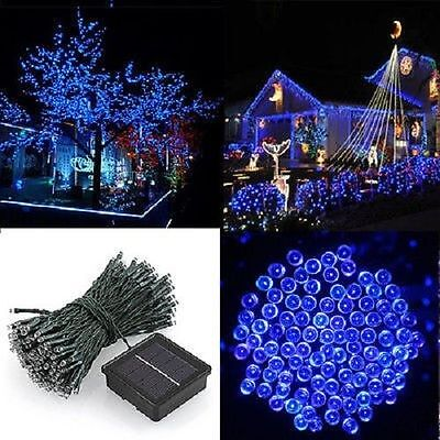 weihnachten weihnachtsbaum lichterkette wei e lichter 20 lampen neu eur 4 00 picclick de. Black Bedroom Furniture Sets. Home Design Ideas