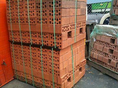 Bricks , Free Sydney Metro Delivery,Min 8000 bricks buy