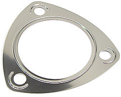 Land Rover Discovery 2 Td5 Exhaust Downpipe Gasket