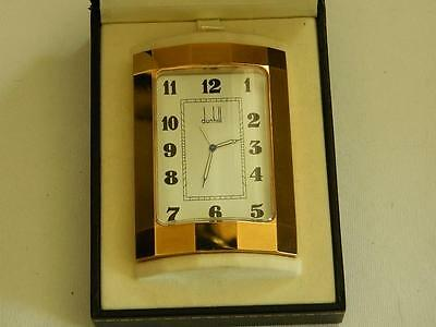 Modern 1970 Now Clocks Collectibles 31 503 Items