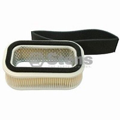 Kawasaki Air Filter Combo 11013-2139/11013-2204/11029-2005/11029-2016 Let It Run