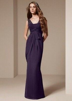 9e96d3c6b347 Vera Wang Bridesmaid Dresses – Fashion dresses